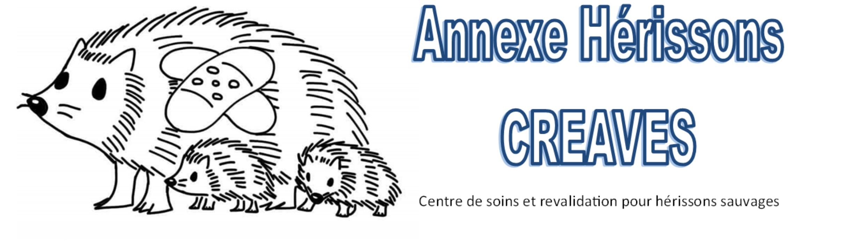 Annexe Hérissons